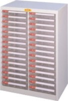 A3 Efficiency Cabinet Series
