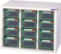 Componets Cabinet Series