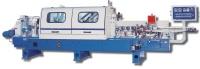 Edge-Bander Machinery