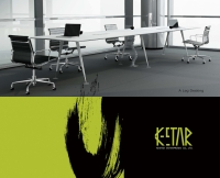 Cens.com KD Meeting Tables KESTAR ENTERPRISES CO., LTD.