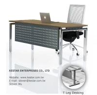 Manager Desking