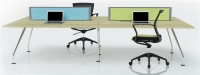 Cens.com Alpha desking KESTAR ENTERPRISES CO., LTD.
