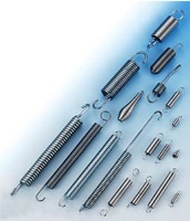 Cens.com Pulling Type Spring CHI CHING SPRING INDUSTRY CO., LTD.