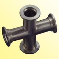 不銹鋼管 / 無縫鋼管