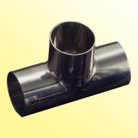 不锈钢管 / 无缝钢管