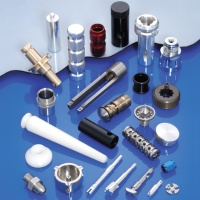 Cens.com Metal Parts, Fittings, and Accessories SUNG HSIN ENTERPRISE CORP.
