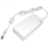 iPod 汽車 飛機電源充電器