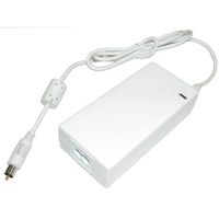 iPod Air and Auto Power Adapter