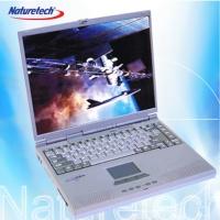 Portable Server /Workstation