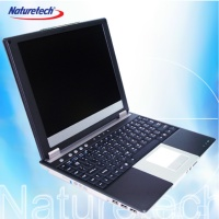 Cens.com Ultra Thin-Client NATURE WORLDWIDE TECHNOLOGY CORP.