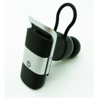 Cens.com Bluetooth 2.0 Mono Headset SKYCOM TEK CO., LTD.