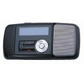 Bluetooth 2.0 Car Kit