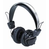 BT2.1 Stereo Headset