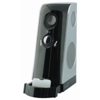 iPod Speaker Bluetooth Receiver