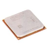 CPU & Semiconductors
