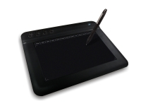 8x5 Graphic Tablet
