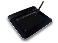 6x4 Graphic Tablet