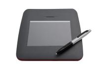 5x3 Wireless pen tablet
