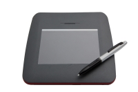 5x3 Wireless pen tablet