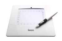5.5x4 Pen Tablet