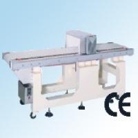 金属检出器-输送带式 载重型