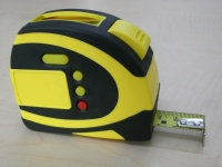 Cens.com Digital Tape Measure A-TEAM INTERNATIONAL CORP.