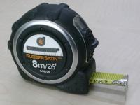 DEMASS High Quality Tape Measure