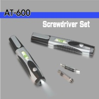 6-in-1 Tool Sets