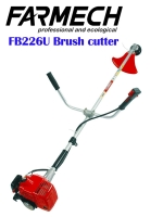 Brush cutter/Weed trimmer/Grass trimmer