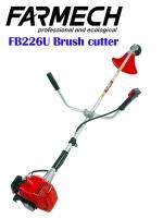 Brush cutter/Weed trimmer/Grass trimmer