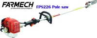 Pole saw/Chain saw