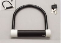 Cens.com Motorcycle Locks GIANT SEAL INDUSTRIAL CO., LTD.