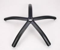 Chair Legs