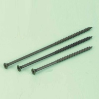 Cens.com Drywall Screw TAI HUEI SCREW INDUSTRY CO., LTD.