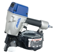Industrial Coil Nailer