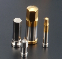 Hexagon Punches