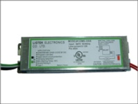 Cens.com CDMS-335X LIGTEK ELECTRONICS CO., LTD.
