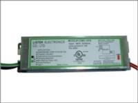 Cens.com CDMS-335X 高毅电子股份有限公司
