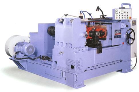 Thread Rolling Machine up to M80