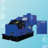 Hight Speed Automatic Thread Rolling Machine/ Up to M30