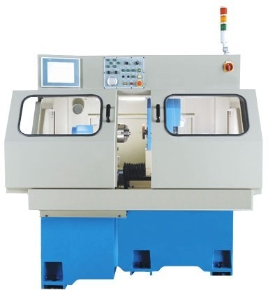 NC/CNC 内圆外圆研磨机