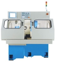 NC/CNC Internal & External Grinding Machine