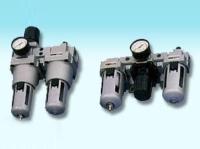 Air Combination Units