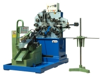 Cens.com HOOK MACHINE TOP STABILITY MACHINE INDUSTRY CO., LTD.