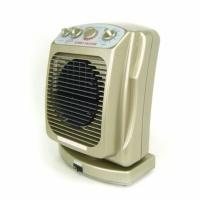 Cens.com 暖风机 意得客超导热电器科技有限公司