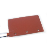 Cens.com 矽胶电热片 意得客超导热电器科技有限公司
