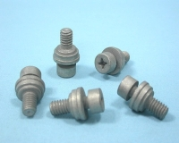 Cens.com special screw YOW CHERN CO., LTD.
