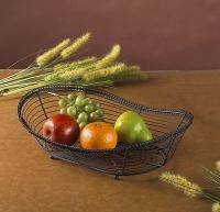 Iron Wire Kitchenware & Hardware, Kitchen utensils