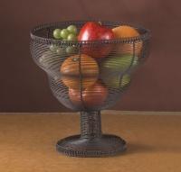 廚房用品/水果籃