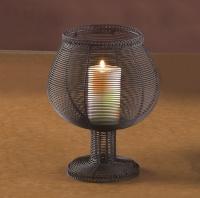 蜡烛、烛台/厨房用品